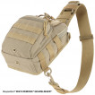 Сумка Maxpedition Remora Gearslinger foliage green