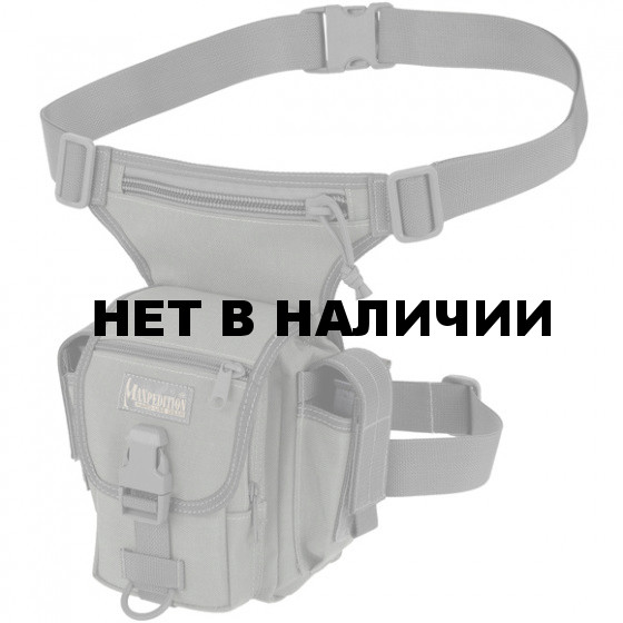 Сумка Maxpedition Thermite Versipack foliage green