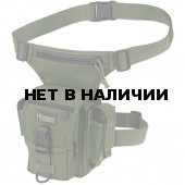 Сумка Maxpedition Thermite Versipack green