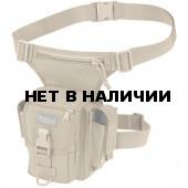Сумка Maxpedition Thermite Versipack khaki