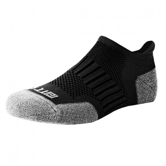 Носки 5.11 RECON Ankle Sock black