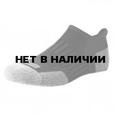 Носки 5.11 RECON Ankle Sock black