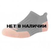 Носки 5.11 RECON Ankle Sock shadow