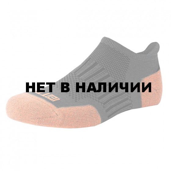 Носки 5.11 RECON Ankle Sock shadow
