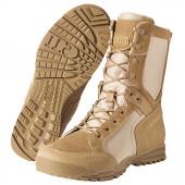 Ботинки 5.11 RECON Desert Boot dark coyote