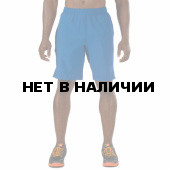 Шорты 5.11 RECON Training Short battle brown