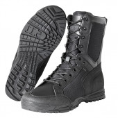 Ботинки 5.11 RECON Urban Boot