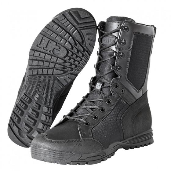 Ботинки 5.11 RECON Urban Boot