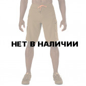 Шорты 5.11 RECON Vandal Short battle brown