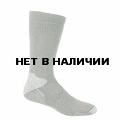 Носки 5.11 Cold Weather OTC Sock foliage