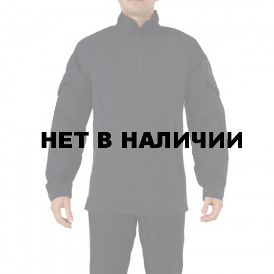 Рубашка 5.11Rapid Assault Shirt dark navy