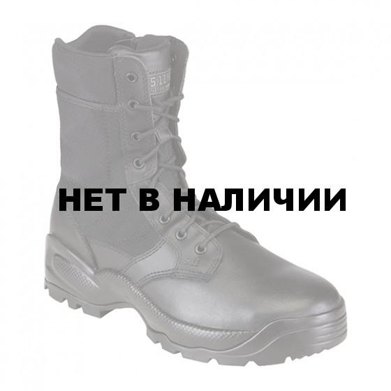 "Ботинки 5.11 Speed 2.0 8"" Side Zip Boot"