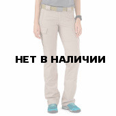 Брюки женские 5.11 WM Stryke Pant khaki