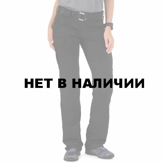 Брюки женские 5.11 WM Stryke Pant black L 12