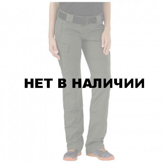 Брюки женские 5.11 WM Stryke Pant TDU green