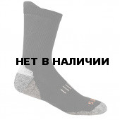 Носки 5.11 Year Round Crew Sock black