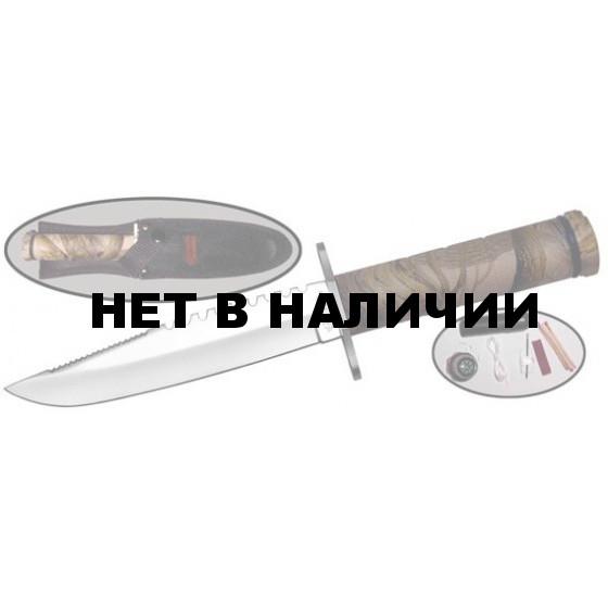 Нож Viking Nordway H055