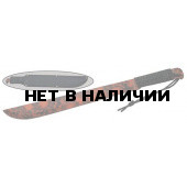 Нож -мачете M9479 Мастер-К