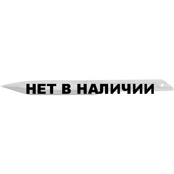 Нож Белуга (Витязь)
