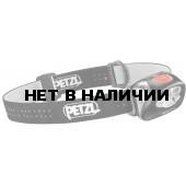 Фонарь Tikka XP 2 Black(Petzl)