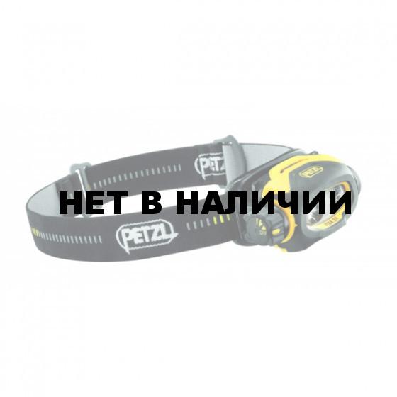 Фонарь PIXA 3R (Petzl)