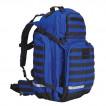 Рюкзак 5.11 Responder 84 ALS Backpack alert blue