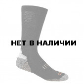Носки 5.11 Year Round OTC Sock black