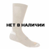 Носки 5.11 Year Round OTC Sock coyote