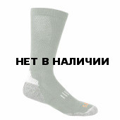 Носки 5.11 Year Round OTC Sock foliage