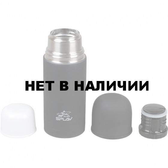 Термос SBM-500 черный