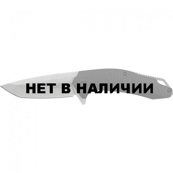 Нож складной Freefall сталь 8Cr13MoV (Kershaw)