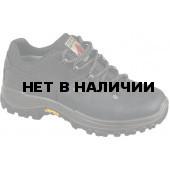 Ботинки трекинговые Red Rock м.10309 чер.