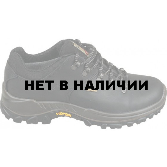 Ботинки трекинговые Red Rock м.10309 кор.