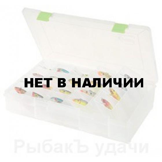 Коробка PLANO 3870-00
