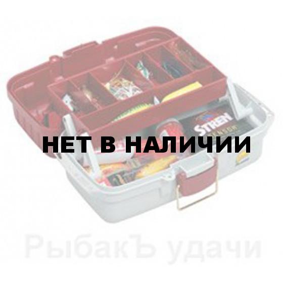 Ящик PLANO 1444