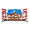 Energy OatSnack Chocolate-Banana (Trek'n Eat)