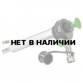 Бензонасос Optimus Fuel Pump Nova & Nova+