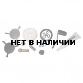 Ремонтный набор Optimus Nova & Nova+ Spare Parts Kit