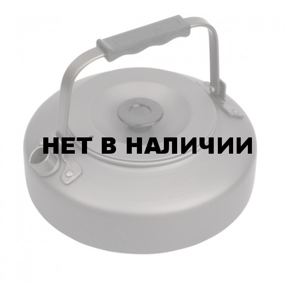 Чайник Optimus Terra Kettle