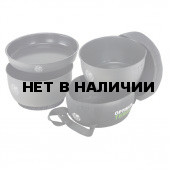 Набор посуды Optimus Terra HE Cookset