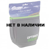 Чехол для сублимата неопрен Optimus (H)EAT -Pouch