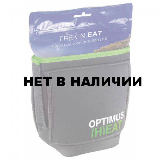 Чехол для сублимата неопрен Optimus (H)EAT -Pouch