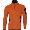 Куртка Polartec Thermal Pro 2 orange