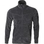 Куртка Polartec Thermal Pro 2 ярко синяя