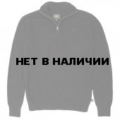 Свитер Hotchkiss Alpha Industries black