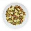 Сублимат Свинина с соусом из зеленого перца PORK LOIN IN GREEN PEPPERCORN SAUCE (LYO FOOD)