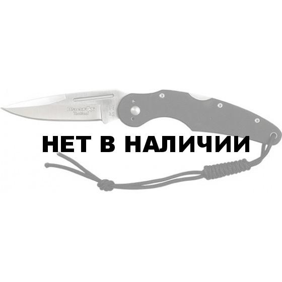 Нож складной BF-102 ст.440B (Oreste Frati)
