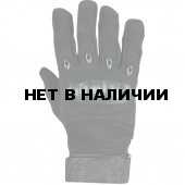 Перчатки Rage черный