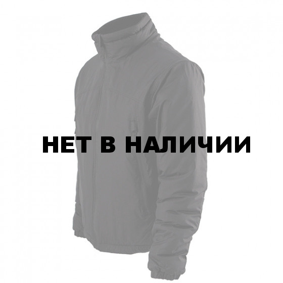 Куртка CARINTHIA LIG G-Loft black