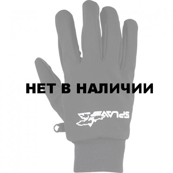 Перчатки Blaze v.2